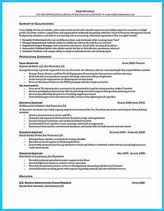 25 best ideas about administrative assistant resume on With samples of resumes for administrative assistant positions