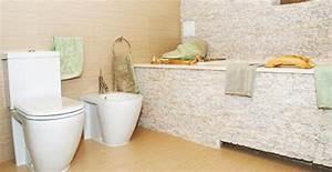 Baumaterial Aus Polen : baumaterial steine erden bau und heimwerkerbedarf ~ Michelbontemps.com Haus und Dekorationen