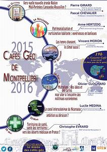 Gazette Café Montpellier : les caf s g o les caf s g ographiques de montpellier ~ Farleysfitness.com Idées de Décoration