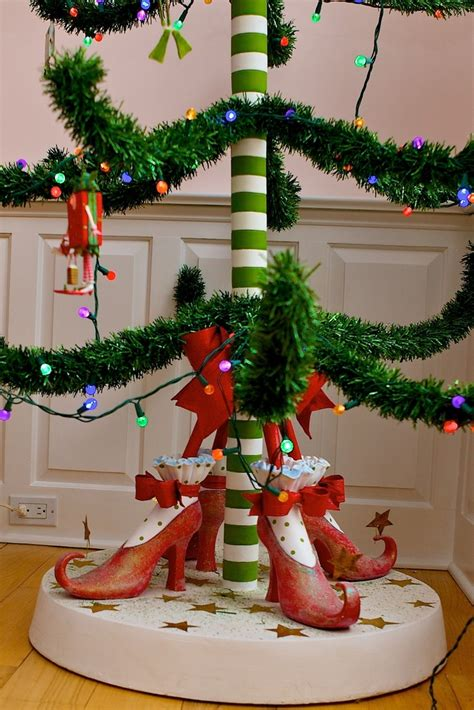 cheapest christmas trees near me 36 best patience brewster images on diy decorations deco and