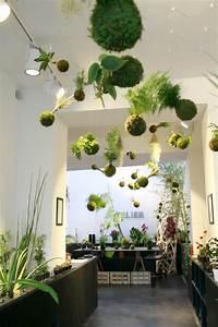 5 tendances florales qui font le show en 2016 mariagecom With salle de bain design avec décoration florale voiture mariage