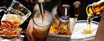Beer Jupiler Belgium Demand Huge Least