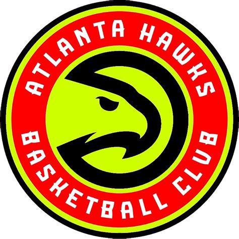 Magnolia Mamas : The Atlanta Hawks