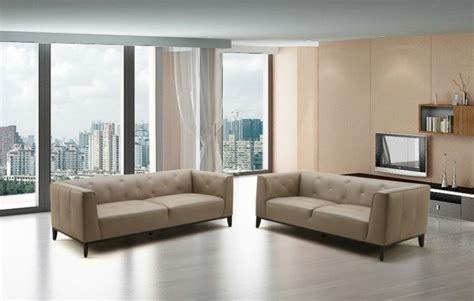 comment choisir un canape canape design salon choisir accueil design et mobilier