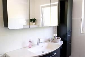 Einrichtung Badezimmer Planung : badezimmer einrichten in 5 schritten zum perfekten bad unalife ~ Sanjose-hotels-ca.com Haus und Dekorationen