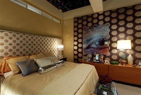 chambre gossip visite l 39 appartement des der woodsen bass à