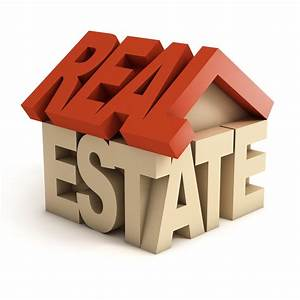 REASONS FOR OWN... Real Estate