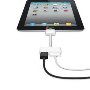 Apple TV to HDMI Adapter for iPhone
