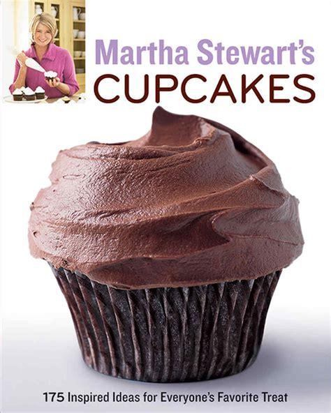 martha stewarts cupcakes martha stewart