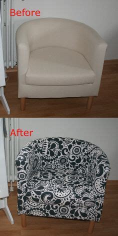 tullsta chair cover sewing pattern ikea tullsta chair cover pattern patron housse ikea