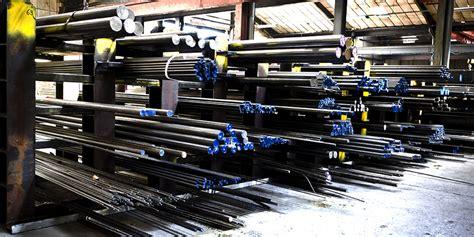 alloy steels barrett steel barrett steel