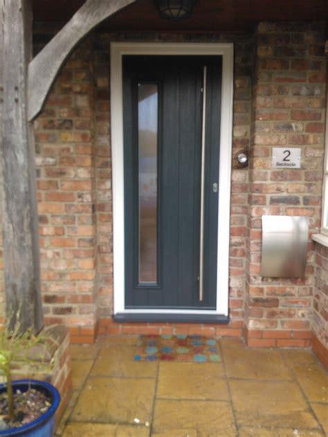 diy composite doors  store      timber composite doors blog