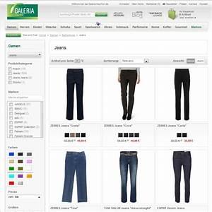 Galeria Kaufhof Rechnung Bezahlen : 100 sicher bestellen jeans auf rechnung kaufen ~ Themetempest.com Abrechnung