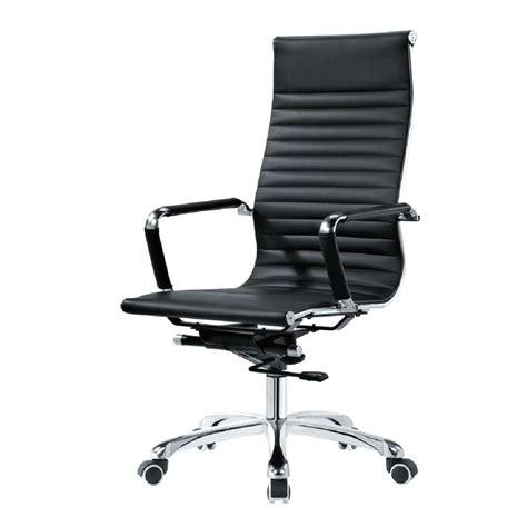 chaise de bureau moderne chaise de bureau moderne meuble de salon contemporain