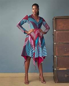 jolie robe courte en pagne les robes sont populaires With les jolies robes en pagne