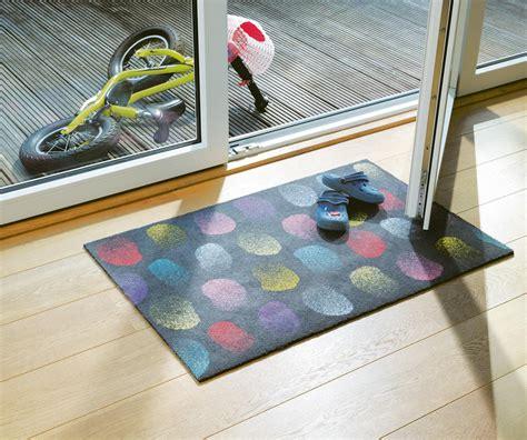 interesting tapis duentre lavable en machine flow arte espina with arte espina soldes