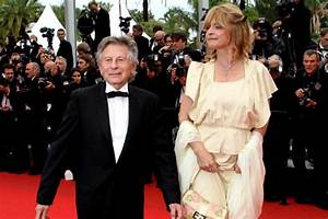 Elvis Polanski 2014 Related Keywords - Elvis Polanski 2014 ...