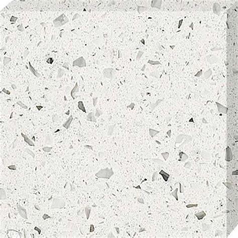 products apex granite tile inc