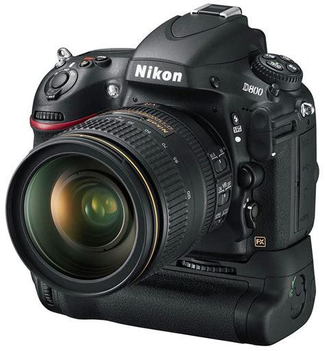 nikon d800 digital slr nikon d800 review