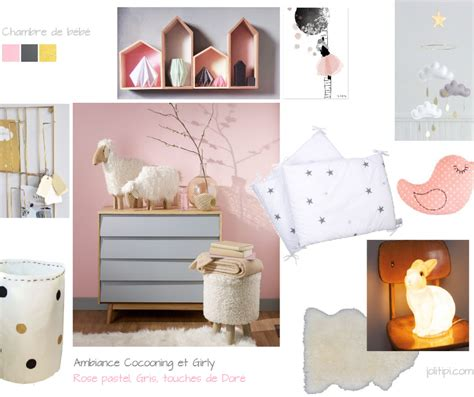 theme chambre bebe fille couleur chambre bb mixte chambre idee couleur chambre