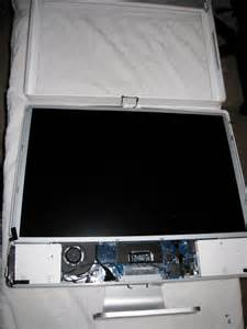 2006 iMac 24 Hard Drive