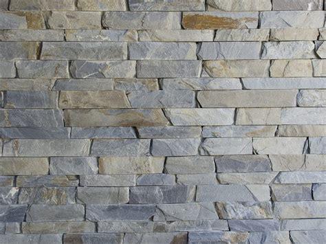 full range ashlar veneer  stone