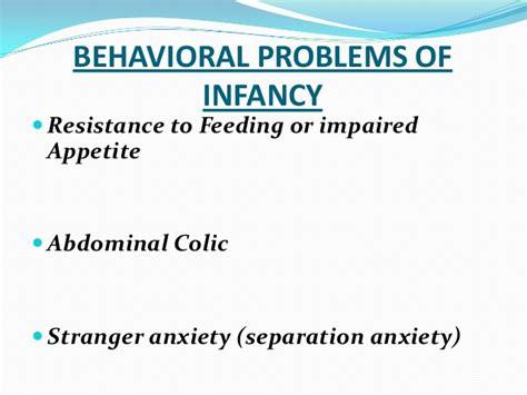 behavioral issues in preschoolers behavioral problems in children 131