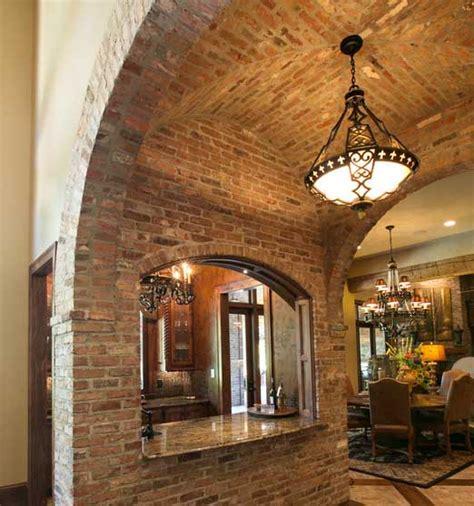 Brick Groin Vault Ceiling 27 stunning custom groin vault ceilings by ceiltrim inc