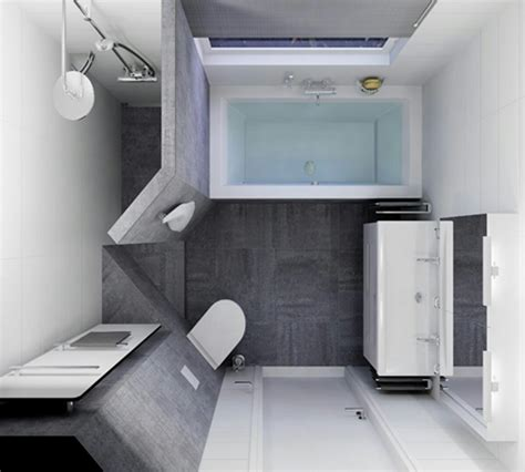 Small Mosquitoes In Bathroom by The Best And Most Efficient Small Bathroom Design And