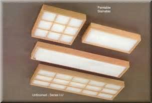 Cover Fluorescent Ceiling Lights by Fluorescent Lighting Decorative Kitchen Fluorescent Light