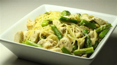 cuisiner des asperges sauvages recette diététique à base d 39 asperge david roussillon