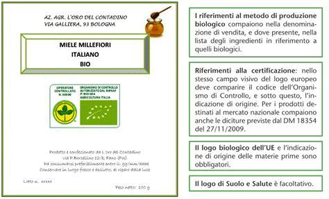 benefici aceto balsamico