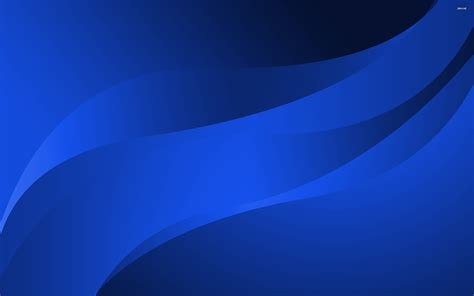 Abstract Blue Background Hd Wallpaper by Blue Wallpaper Best Cool