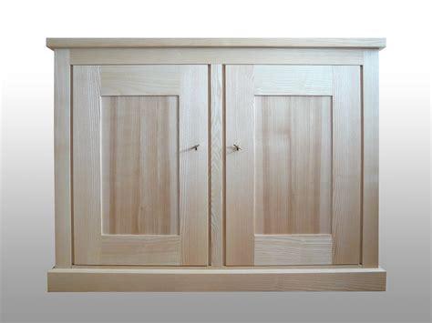Möbel De Kleiderschrank by Kleiderschrank Und Kommode In Eschenholz