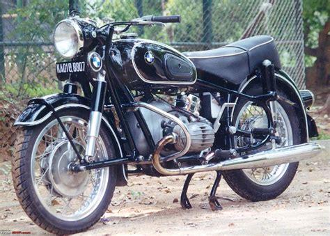 bmw vintage motorcycle vintage bmw motorcycle motorcycle classics