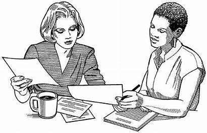 Resume Writing Planning Person Compare Killer Cdr