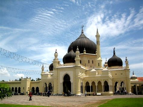 cool wallpapers masjid zahir