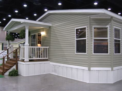 front porch home plans mobile home deck ideas porch designs for mobile homes