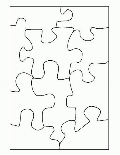 Coloring Puzzle Pages Popular Games