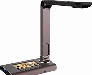 hovercam ultra 8 doc cam hover document camera canada With hovercam document camera