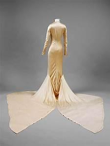 how did wedding dresses get so skanky codesign With skanky wedding dresses
