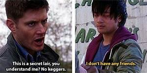 [SET OF GIFS] 8... Kegger Quotes