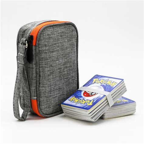 The pokémon trading card game is a fun, strategic card game that uses collectible pokémon cards to battle with your family and friends! Cheap Size Pokemon Cards, find Size Pokemon Cards deals on line at Alibaba.com