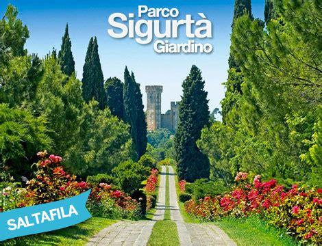 Ingresso Parco Sigurtà - parco giardino sigurt 224 ingresso intero a prezzo scontato