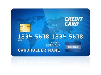 kreditkarte und girocard ersatzkarte muss kostenlos sein
