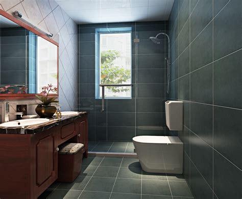 Simple Bathroom Design by Simple Bathroom Designs Simple Modern Bathroom Design