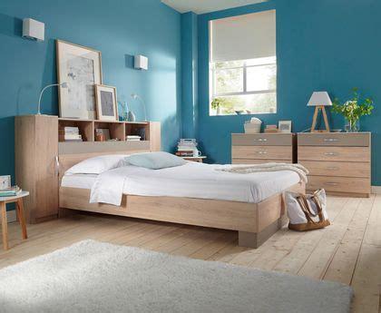 conforama tete de lit 20 t 234 tes de lit pour votre chambre c 244 t 233 maison