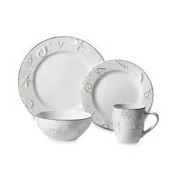 rhode island kitchen and bath buy thomson pottery hton 16 stoneware dinnerware