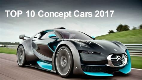 Top 10 Car Wallpaper 2017 Hd by 20 Coolest Cars 2017 For Your Inspiration Coolest Car