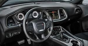 New Dodge Challenger Srt8 Hellcat Photo Size 1280 X 800 ...